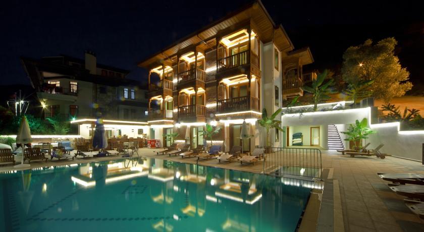 Azmakhan Deluxe Hotel Karo Kauçuk Ve Fitness Salonları Zemin Kaplama