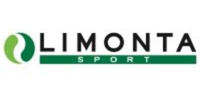 Limonta Sport PCV Ürünlerinde İndirim !