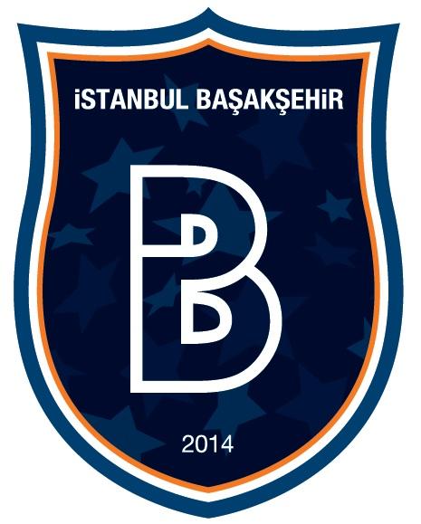 Başakşehir Spor