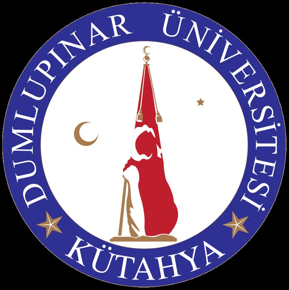 Dumlupınar Üniversitesi-Kütahya