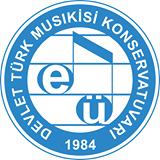Ege Üniversitesi DTM Konservatuarı