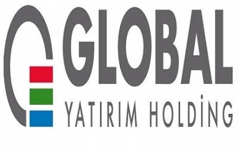 Global Yatırım Holding