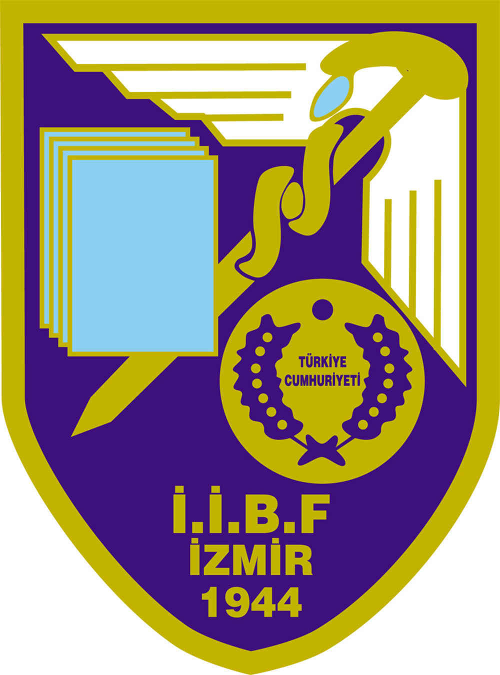 İ.İ.B.F İzmir