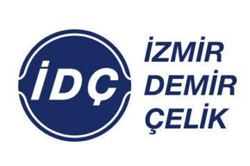 İzmir Demir Çelik A.Ş.