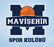 Mavişehir Spor Kulübü