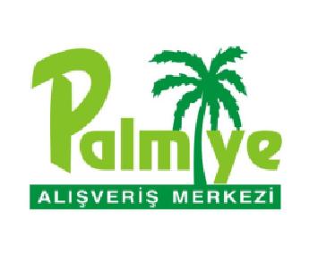 Palmiye A.V.M