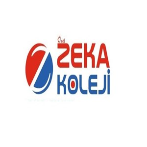Zeka Koleji